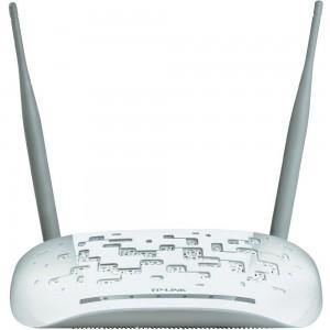 emeteur wifi