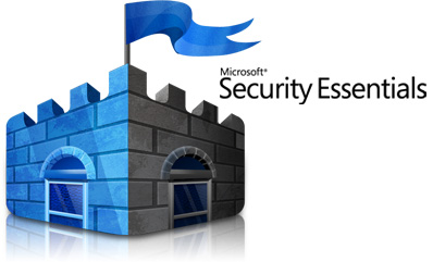 Windows Defender / essential sécurity