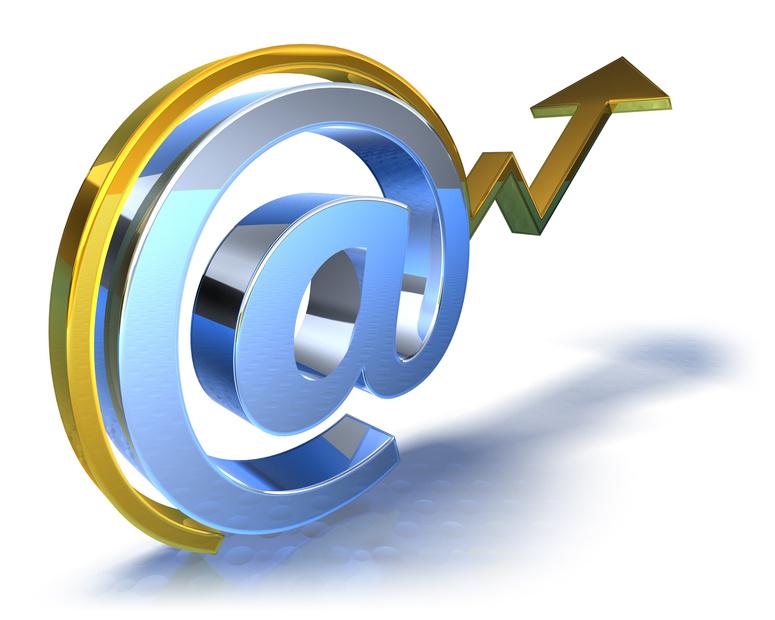 18 – envoi emailing