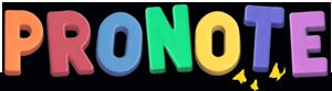 logo_pn_2015