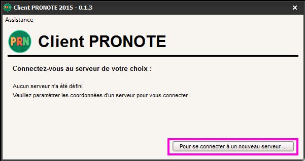 pronote02
