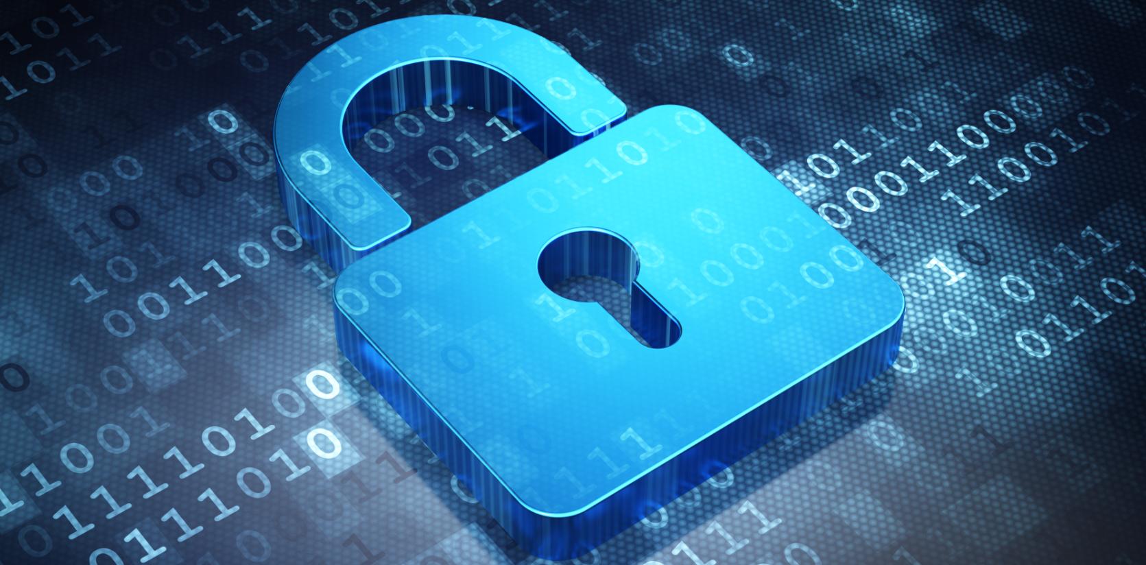 12 – La sécurité informatique