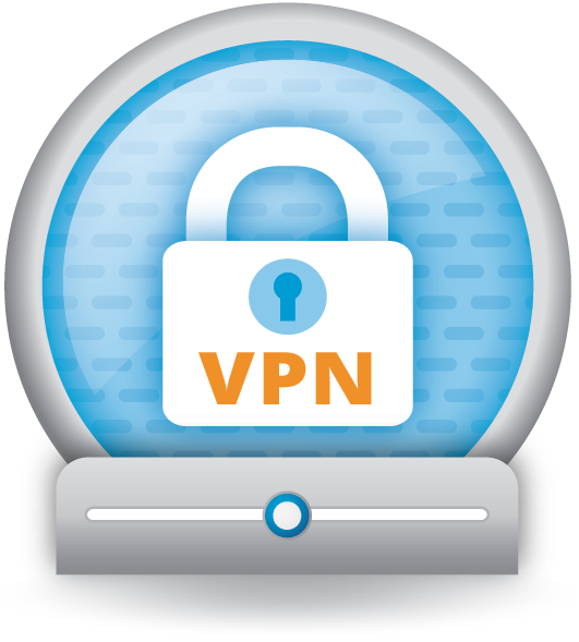 23 – Se connecter par VPN