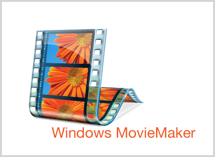 Download installer microsoft free 7 5 windows windows for