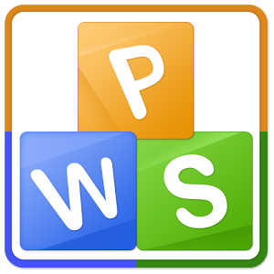 Télécharger WPS Office