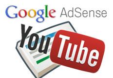 21 – Mettre une vidéo en ligne par Youtube