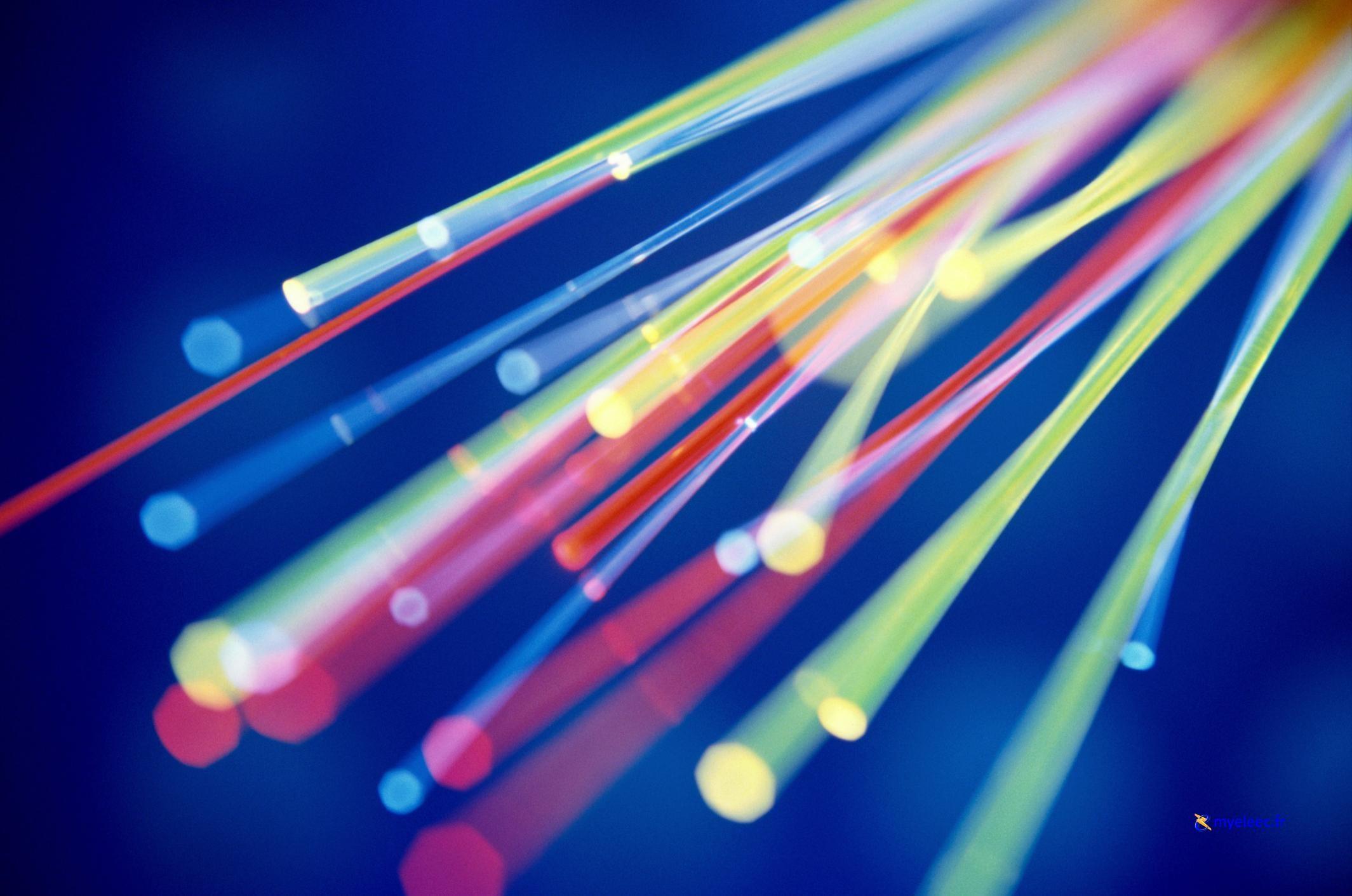 Que pensez-vous de la nouvelle connexion Internet ?
