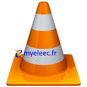 VLC player MSI