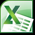 Excel : Faire correspondre deux tableaux