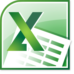 Excel : Le copier coller vertical