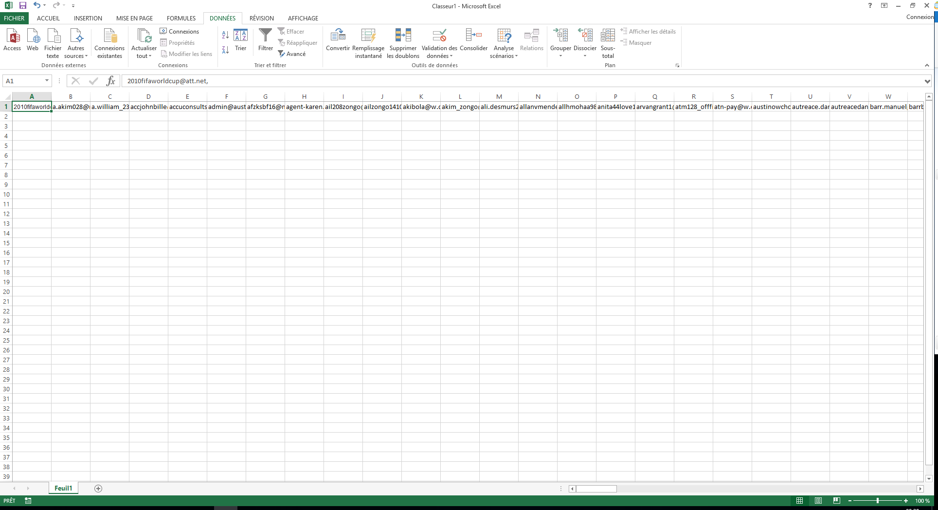 excel24
