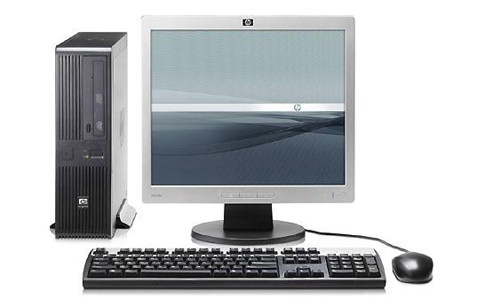 greenhpdesktop