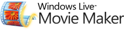 windows-live-movie-maker-logo
