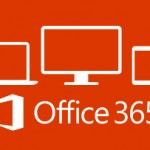 Office 365 gratuit pour les étudiants et les enseignants