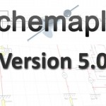 Schémaplic : Changer adresse serveur via GPO