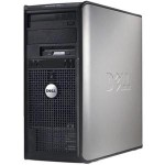 18 DELL OPTIPLEX 740 en stock