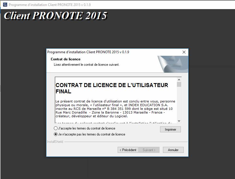 pronote2