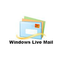 windows_live_mail_icon