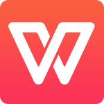 WPS Office : Suite bureautique