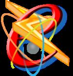Blog administrateur réseau