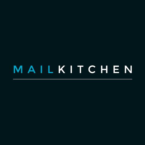 Mailkitchen : solution emailing gratuite