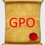 Changer l'association de fichier par GPO