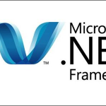 Version Framework / désinstaller framework