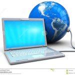 Configurer les ordinateurs qui n'étaient pas sur le réseau