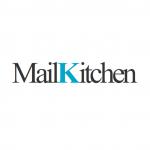 Mailkitchen - Créer et envoyer une newsletter