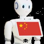 Attaque de bots chinois sur forum PHPBB