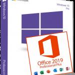 Téléchargez gratuitement les images Microsoft Windows et Office