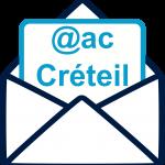 Paramètres SMTP IMAP ac-creteil.fr et monlycee.net