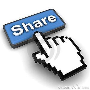 image-share
