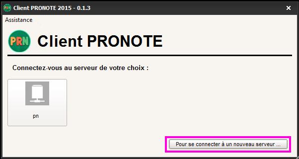 pronote05