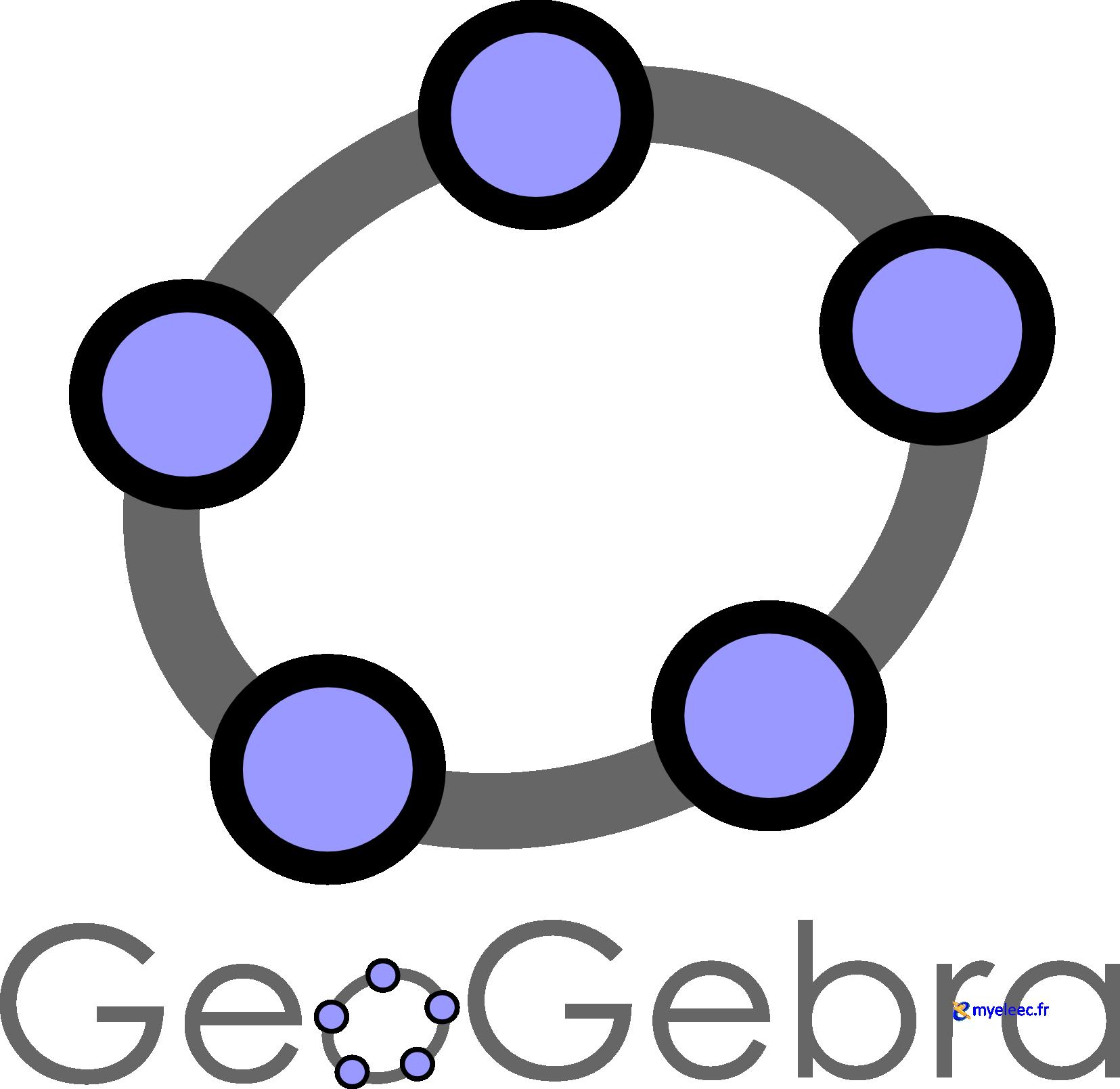 geogebra msi