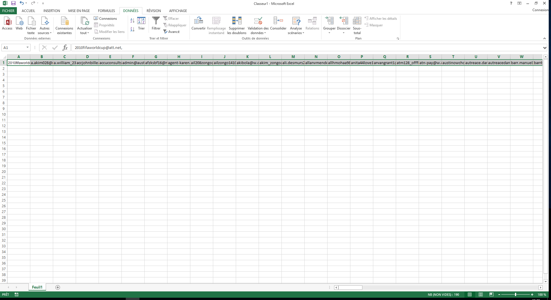 excel25