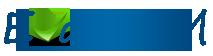 logo_evalqcm1.1