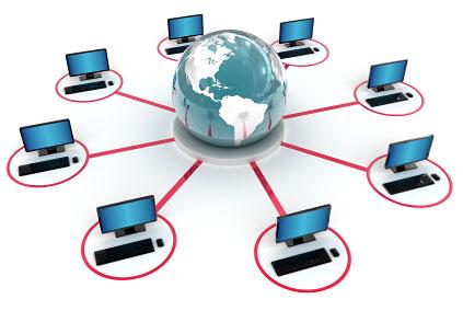 Besoin en matériel informatique