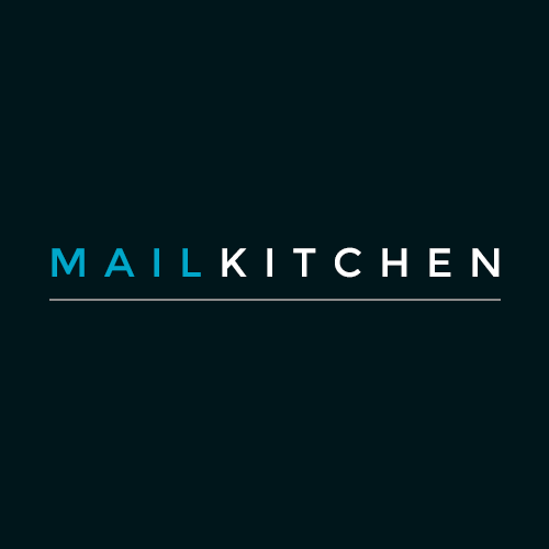 Mailkitchen : solution emailing gratuite