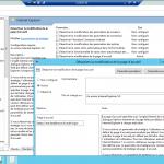 GPO changer la page d'accueil d'Internet Explorer