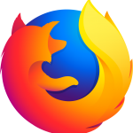 Déployer Firefox par GPO avec un MSI