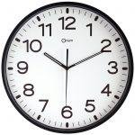 Synchroniser l'horloge des serveurs et des clients d'un domaine