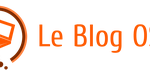 Présentation du Blog OSD