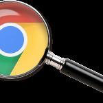 Récupérer le lien d'une vidéo en inspectant Google Chrome
