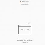 Réduire la consommation de mémoire de Google Chrome