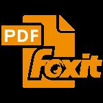 Foxit Reader : Lecteur PDF le plus puissant du secteur