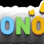 Demande Pronote