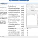 Modifier l'emplacement des données utilisateurs de Google Chrome par GPO
