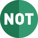 Installer et configurer Pronote depuis la maison